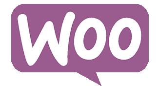 WooCommerce service