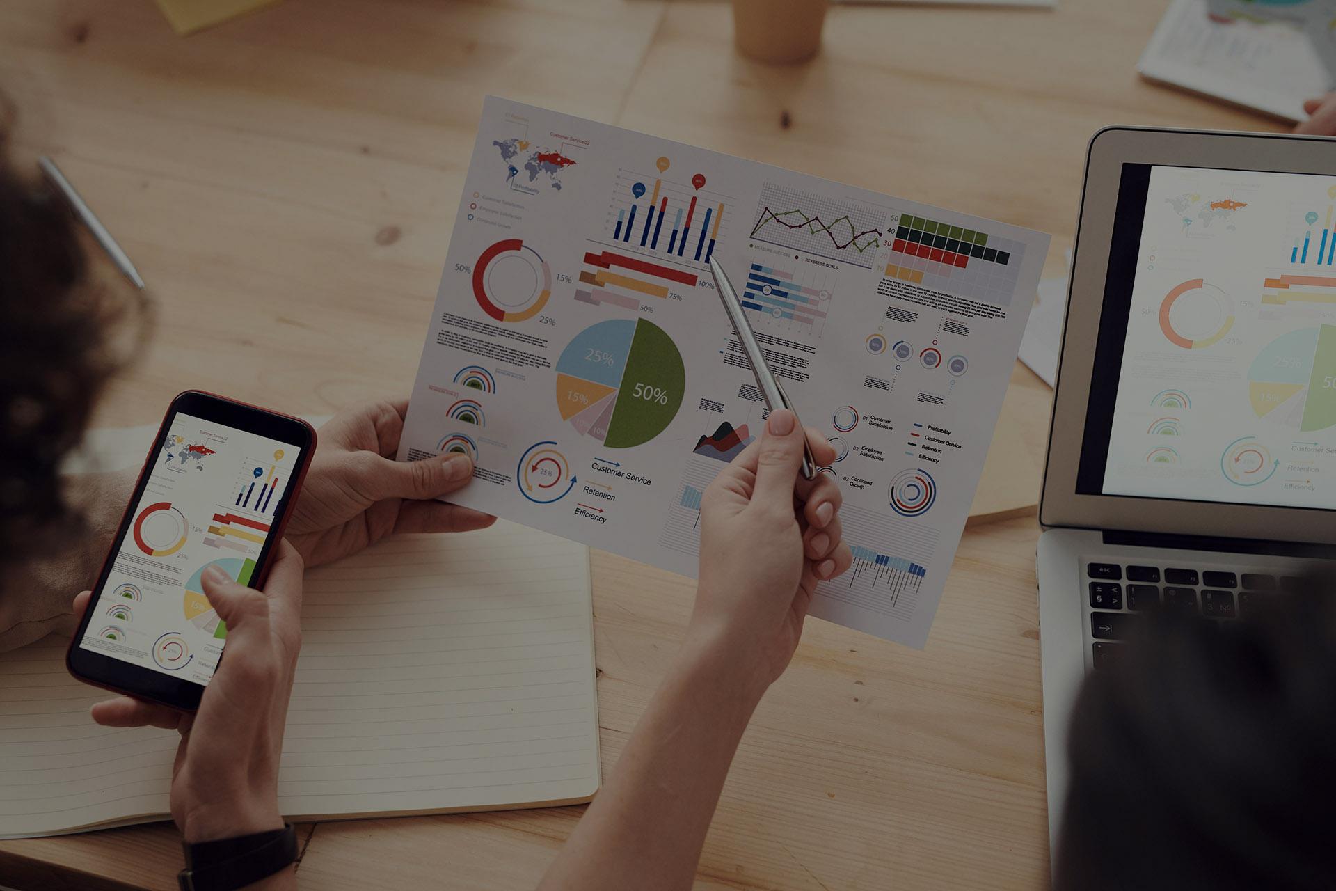 Cortex - Web Design | Brand identity | Digital Marketing | Mobile apps