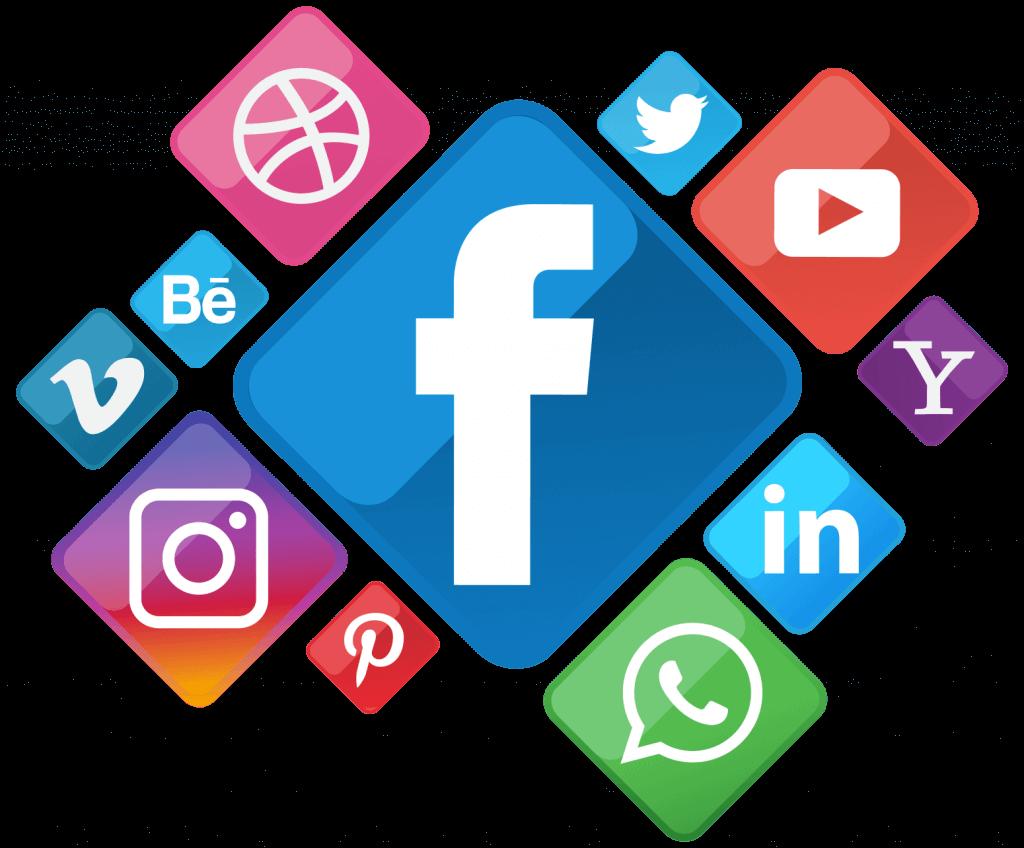 Cortex - Web Design   Brand identity   Digital Marketing   Mobile apps
